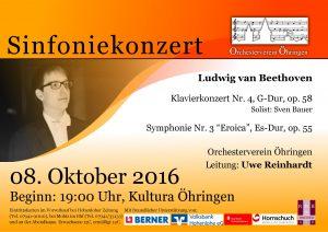 plakat-herbstkonzert-08-okt-2016